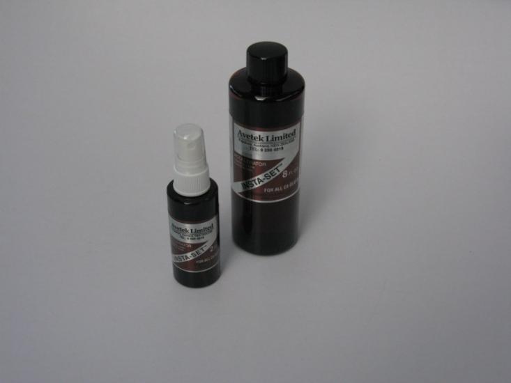 avetek-glues-015
