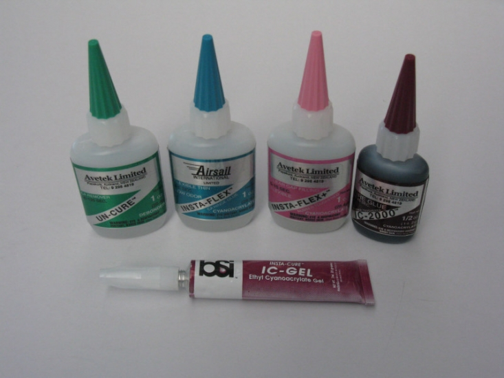 avetek-glues-016