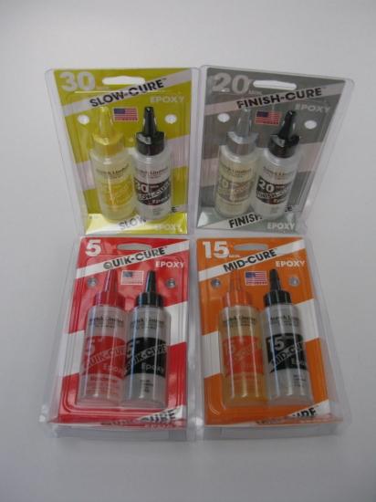 avetek-glues-0221