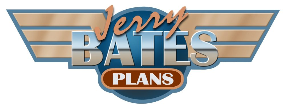 jerry-bates-plans-rgb-logo-1